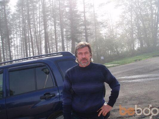 Фото мужчины aieksei597, Краснодар, Россия, 57