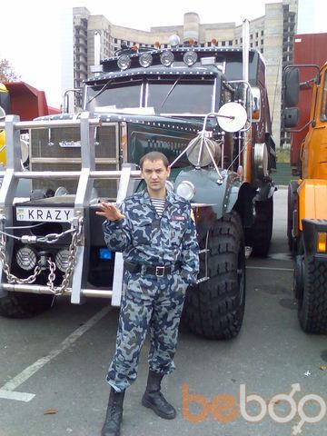 Фото мужчины koka, Киев, Украина, 32