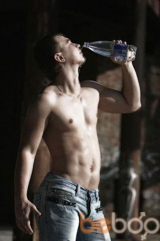Фото мужчины Fresh, Ровно, Украина, 27