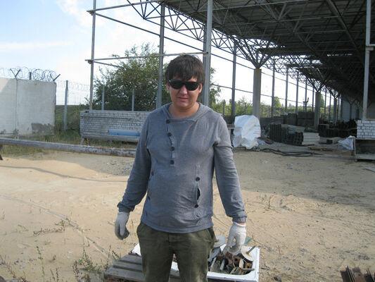 Фото мужчины Виктор, Краснодар, Россия, 35