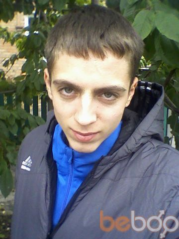 Фото мужчины zahar4ik, Кировоград, Украина, 24