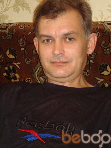 Фото мужчины Alexsexs19, Красноярск, Россия, 49