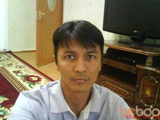 Фото мужчины edem, Шымкент, Казахстан, 37