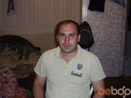Фото мужчины kocc, Раменское, Россия, 37