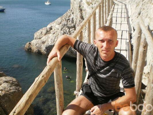 Фото мужчины LiS_1980, Кривой Рог, Украина, 38