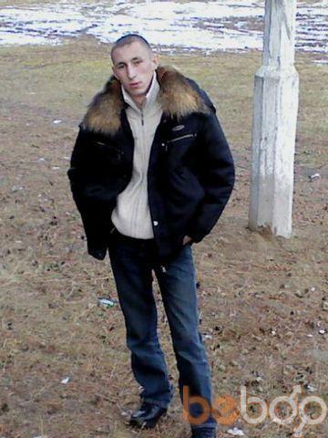 Фото мужчины 19rust86, Канск, Россия, 32
