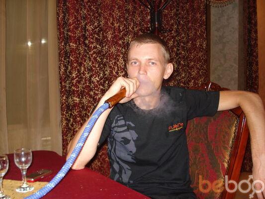 Фото мужчины Константин, Кущевская, Россия, 36