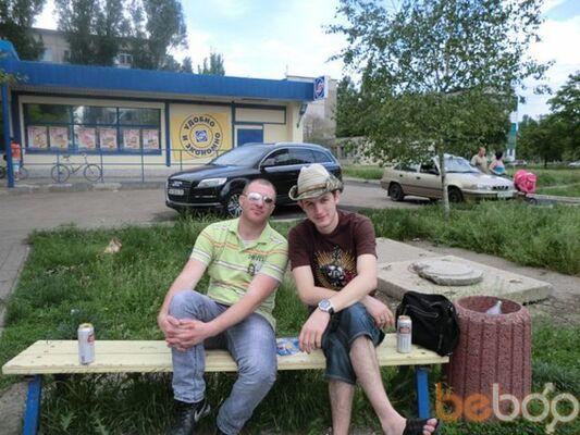 Фото мужчины Шпили1вили2, Донецк, Украина, 34