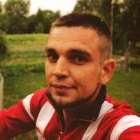 Фото мужчины Дима, Вишневое, Украина, 27