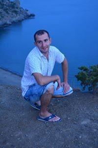 Фото мужчины Николай, Черкассы, Украина, 32