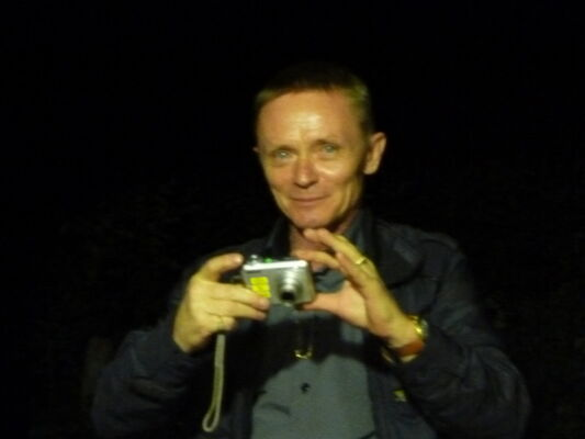 Фото мужчины Андрей, Краматорск, Украина, 53