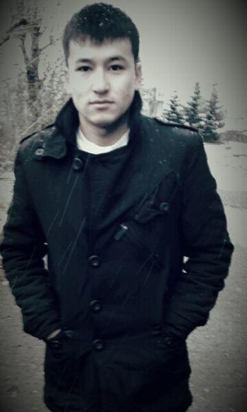 Фото мужчины тимур, Дзержинск, Россия, 22