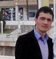Фото мужчины Fedya, Нефтеюганск, Россия, 32