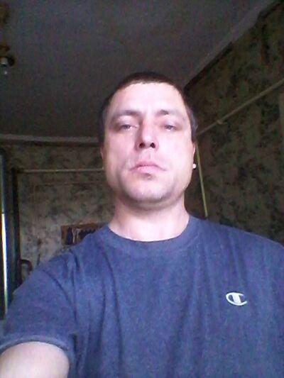 Фото мужчины Валентин, Харьков, Украина, 31