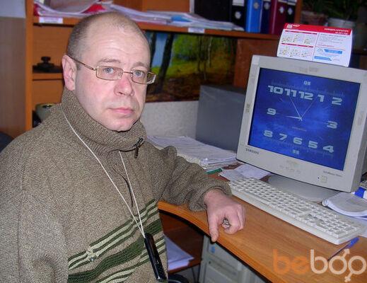 Фото мужчины andrew169, Екатеринбург, Россия, 48