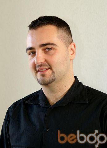 Фото мужчины ivan, Бельцы, Молдова, 37