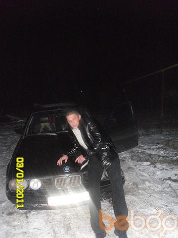 Фото мужчины dorin, Кишинев, Молдова, 30