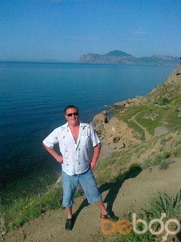 Фото мужчины ylllllllq, Апостолово, Украина, 41