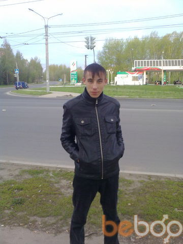 Фото мужчины Витя, Чебоксары, Россия, 24