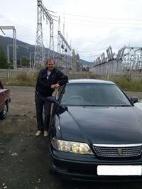 Фото мужчины Евгений, Северобайкальск, Россия, 35