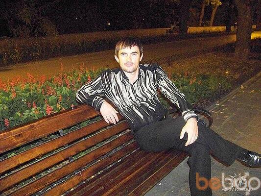 Фото мужчины nikolya, Харьков, Украина, 35