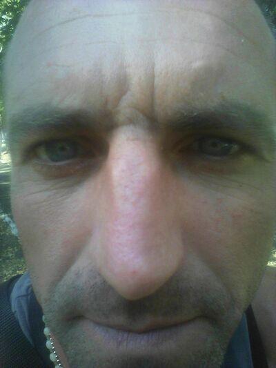 Фото мужчины Серый, Николаев, Украина, 37