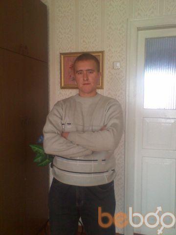 Фото мужчины Deman, Гомель, Беларусь, 29
