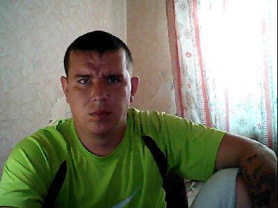 Фото мужчины андрей, Ростов-на-Дону, Россия, 35