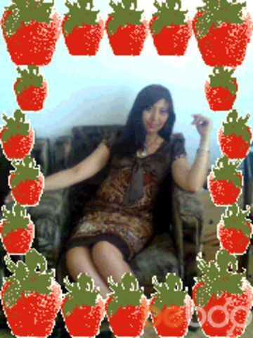 Фото девушки zayka, Алматы, Казахстан, 32