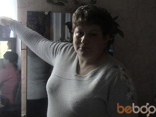 Фото девушки киса, Киев, Украина, 49