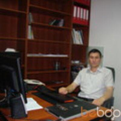 Фото мужчины djamol0508, Андижан, Узбекистан, 37