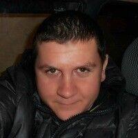 Фото мужчины Яков, Ростов-на-Дону, Россия, 35