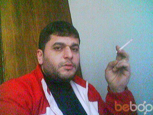 Фото мужчины artak, Ереван, Армения, 40