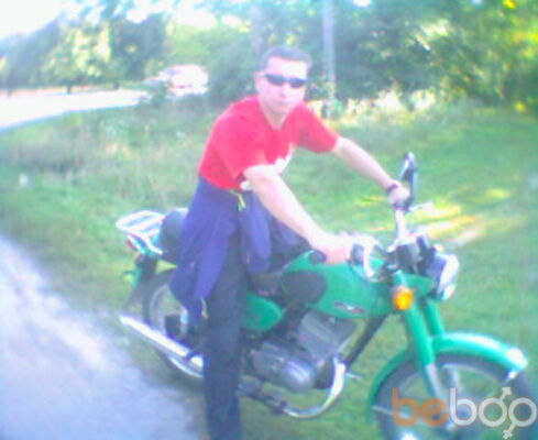 Фото мужчины Zyorya, Харьков, Украина, 40