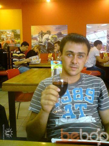 Фото мужчины miko, Кишинев, Молдова, 27