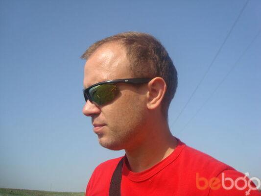 Фото мужчины гришпан, Москва, Россия, 38