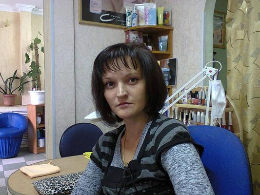 Сайт Знакомств В Петропавловске Love
