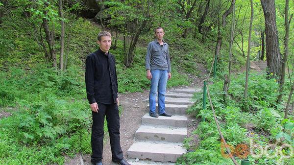 Фото мужчины tifgru, Кишинев, Молдова, 28