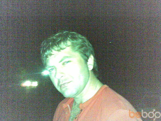 Фото мужчины privet090909, Горловка, Украина, 42