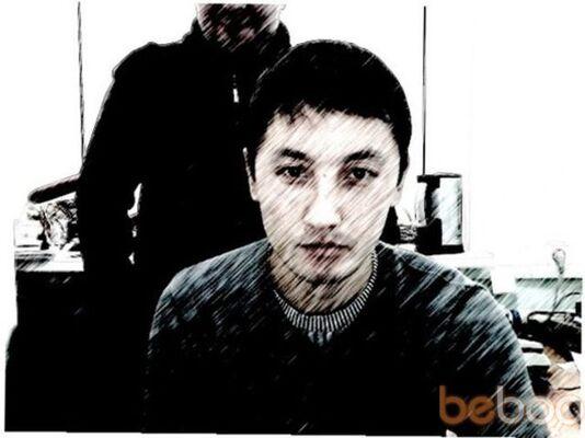Фото мужчины Blacgard, Караганда, Казахстан, 34