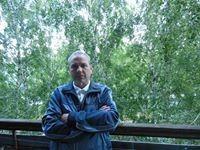 Фото мужчины Valentin, Нижний Новгород, Россия, 61
