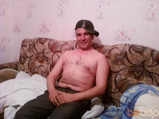 Фото мужчины vova, Новосибирск, Россия, 44