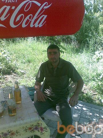 Фото мужчины KAREN, Ереван, Армения, 32