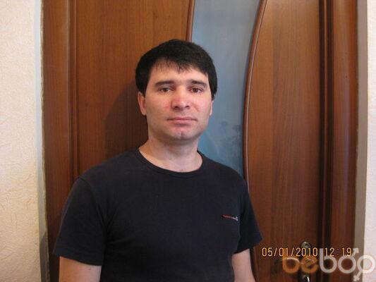 Фото мужчины vitalii, Тирасполь, Молдова, 43