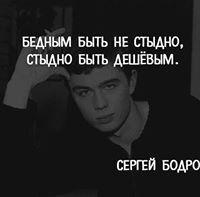Фото мужчины Алишер, Клуж-Напока, Румыния, 32