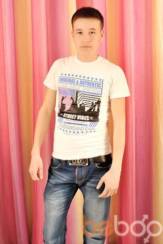 Фото мужчины SARDOR, Нукус, Узбекистан, 31