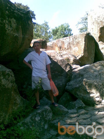 Фото мужчины misha, Донецк, Украина, 47