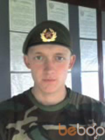 Фото мужчины maik55, Омск, Россия, 34