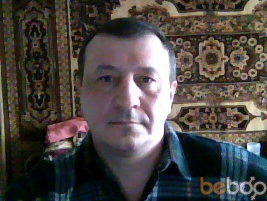 Фото мужчины a08228, Мариуполь, Украина, 50