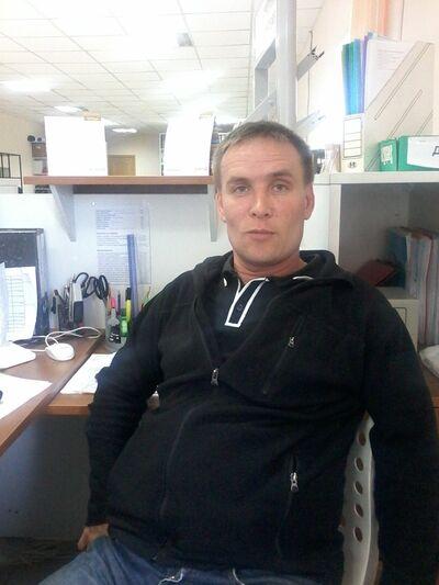 Фото мужчины максим, Пенза, Россия, 40
